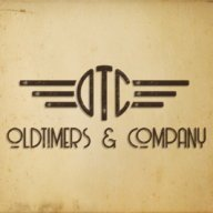 Oldtimers & Company