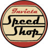 Invicta Speed Shop