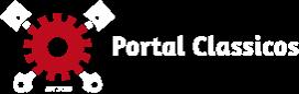 Fóruns Portal dos Classicos