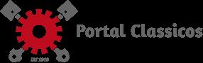 Portal Classicos